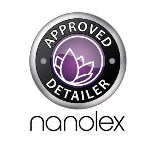protectie nanolex