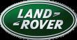 polish range rover