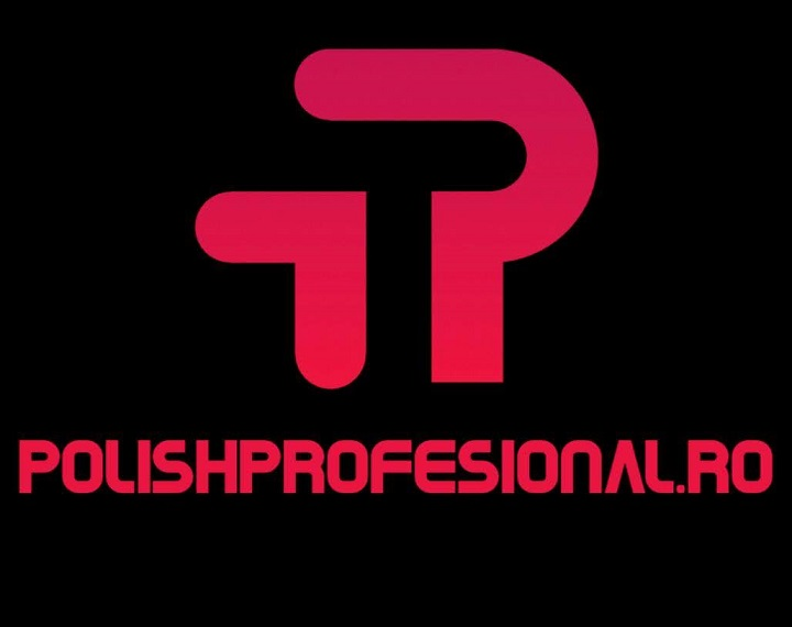 polish profesional training